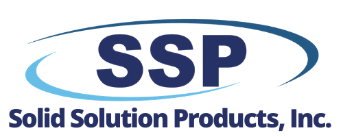 Solid Solutions Products, Inc.